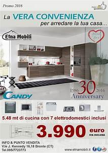 Beautiful Subito It Catania Elettrodomestici Pictures ...