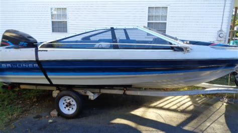 Outboard Motors For Sale New Jersey by Rebuilt Outboard Motors New Jersey Impremedia Net