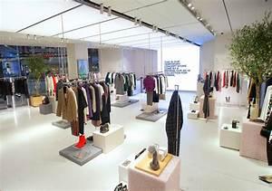 Uk Online Shop : zara unveils new click and collect store the independent ~ Orissabook.com Haus und Dekorationen