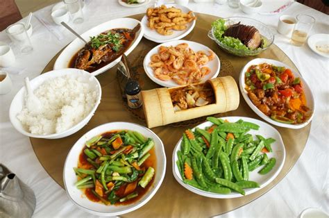 cuisine orient cuisine jigsaw puzzle in food bakery puzzles on