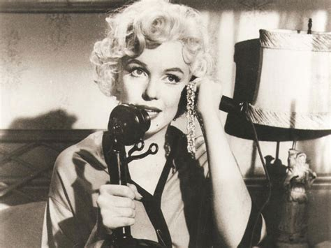 Marilyn Best Songs Top Ten Songs From Marilyn Zoomer Radio Am740