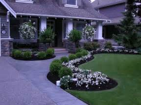 Kitchen Faucets Vancouver Front Yard Landscaping Make 1 Traditional Landscape Vancouver By Fabulous Flower Beds