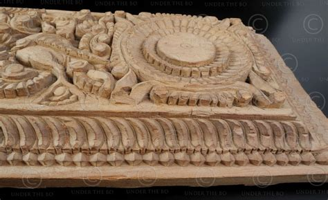 decorative stones india indian carved lintel lt18a tamil nadu southern india