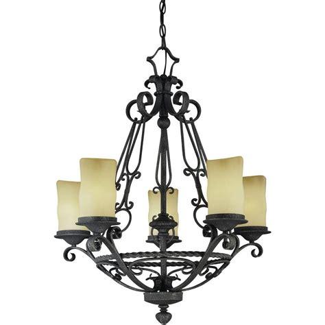 hton bay 3 light chandelier hton bay chandelier parts hton bay 3 light chrome