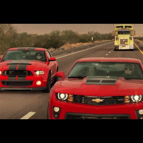 Mustang Vs Camaro Drag Race by 12 Best Images About Gt500 On Golf Cars And