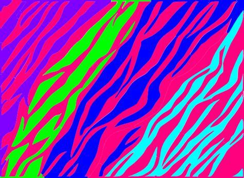 Animal Print Purple Wallpaper - purple zebra print wallpaper