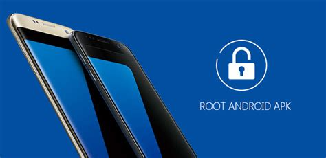 root mobile android 10 best root android apk you should