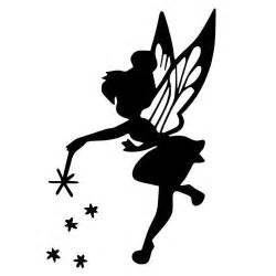 Tinkerbell Pumpkin Stencil Printable by 493 Best Images About Decals On Pinterest Cars Sticker