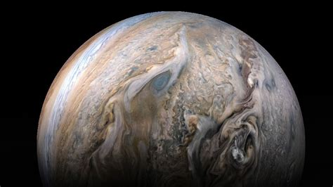 newly discovered moons  jupiter   official