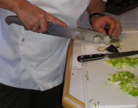 cours de cuisine pays basque gastronomie pays basque béarn pyrénées spécialités recettes