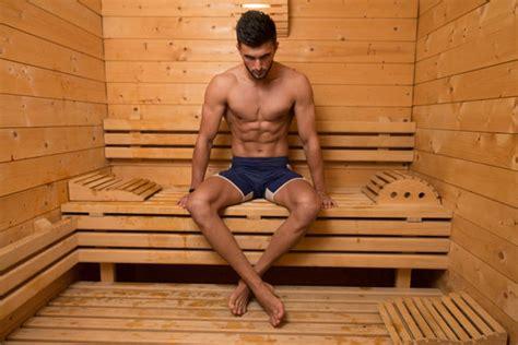frequent sauna   reduce risk  dementia study