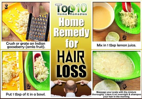 indian home remedies  quick weight loss collectorgala