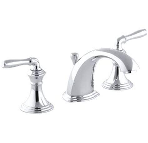 Kohler Devonshire Faucet Aerator by K 394 4