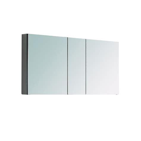 3 door medicine cabinets with mirrors three mirrored door medicine cabinet uvfmc8013