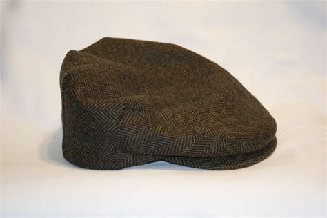 hats of the belfry hats at the belfry 28 images belfry goon crushable soft wool fedora bollman handmade for