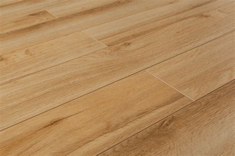 how to install 12mm laminate flooring free sles toklo laminate 12mm ancient spice collection sea salt