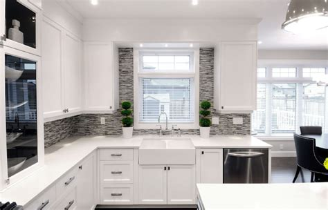 backsplash white kitchen marvelous ikea cabinet design 3 ikea white kitchen 1440