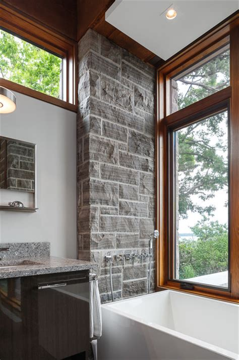 Kitchen & Bath Project In Rockport  Astro Design Ottawa