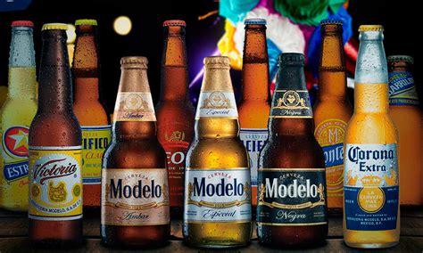 Grupo Modelo será de Constellation Brands | El Popular ...