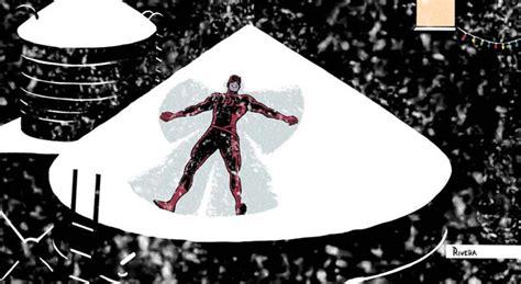 Daredevil Vol 7 3 daredevil 7 vol 3 review