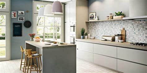 piastrelle per cucine piastrelle per cucina a prova di macchia cose di casa