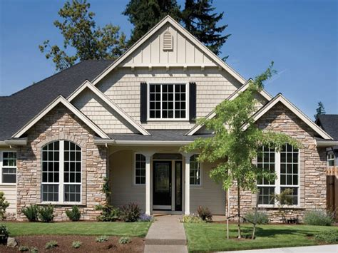 craftsman homes plans small bungalow house plans creative bungalow house