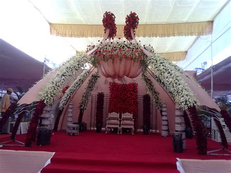Decorating Ideas And Pictures by About Marriage Marriage Decoration Photos 2013 Marriage