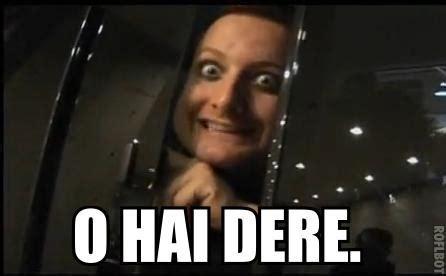 Green Day Memes - o hai dere green day photo 37824018 fanpop