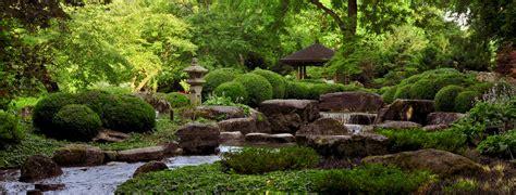 Japanischer Garten Augsburg by Japanischer Garten Augsburg Im Juli 2013 Foto Bild