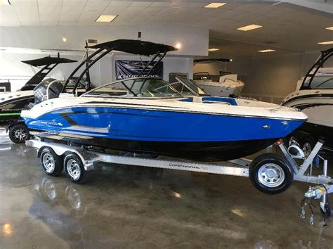 Chaparral Boats For Sale by Chaparral 21 H2o Sport Boats For Sale Boats