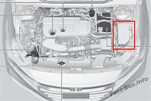 Honda Accord  2018  2019