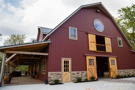 barn weddings ohio the barn at mapleside farms 294 pearl rd brunswick oh