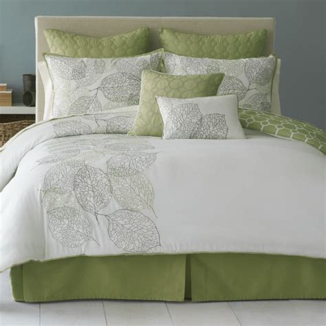 Kohls Bedding Collections by 30 Best Images About Jam S Green Scheme Color Theme On