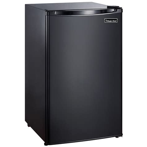 cu ft mini refrigerator refrigerators kitchen