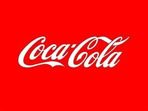 Fotos - Cocacola