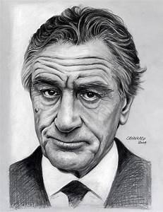 Realistic Drawings Of Famous People Hyper-Realistic Pencil ...