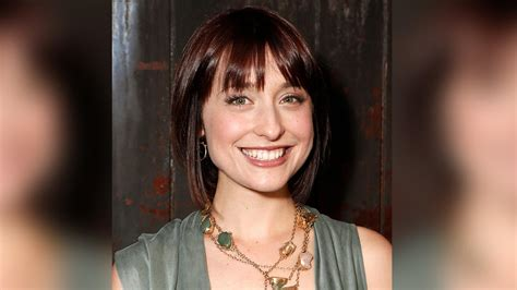 images of allison mack actress smallville actress allison mack arrested in sex