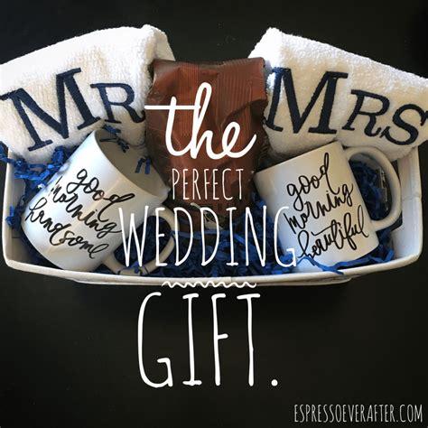 cheers  wedding season  perfect wedding gift