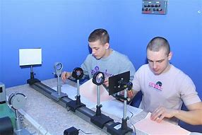 лаборатории судебных экспертиз выполняющие экспертизы давности создания документа юг россии
