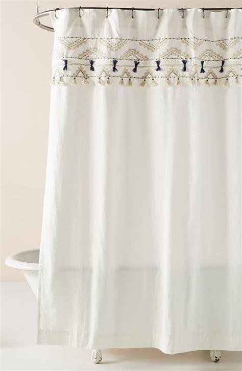 white seat chrome  wood shower bench