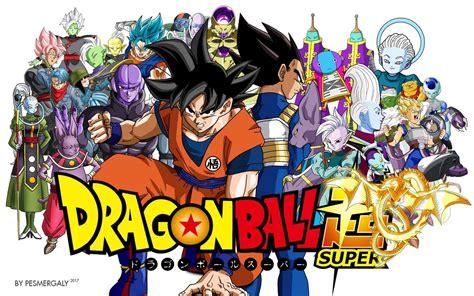 10 Top Dragon Ball Manga Wallpaper Full Hd 1920×1080 For