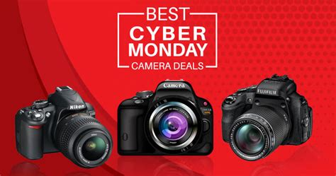 Best Deals Cyber Monday by Best Cyber Monday Deals To Make Your Holidays Special