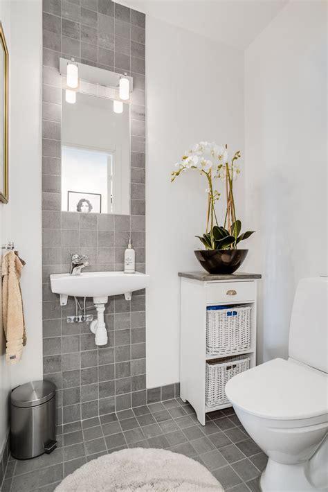 pin tillagd av bostadco pa inspiration badrum badrum