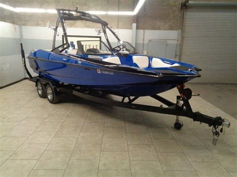 Used Axis Wakeboard Boats For Sale by Axis Wakeboard Boat Boat For Sale From Usa