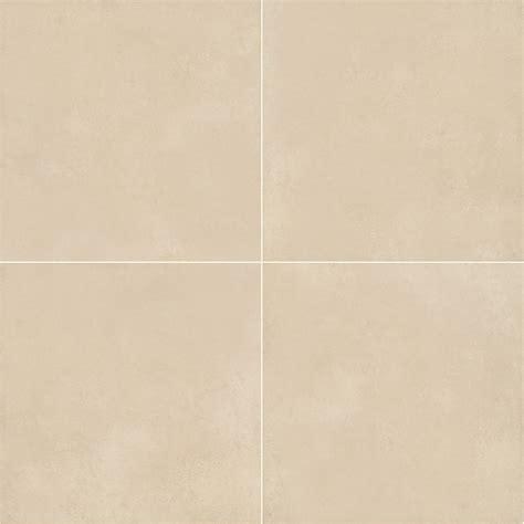 cuisine mur textures générales 2 dessiner vos projets