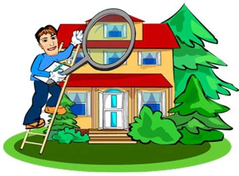 home inspection why an independent home inspection is important for new Independent