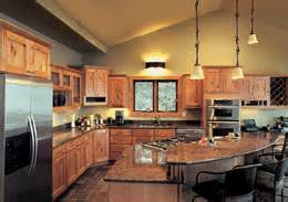 accent wall ideas for kitchen kitchen wall accents kitchen design photos