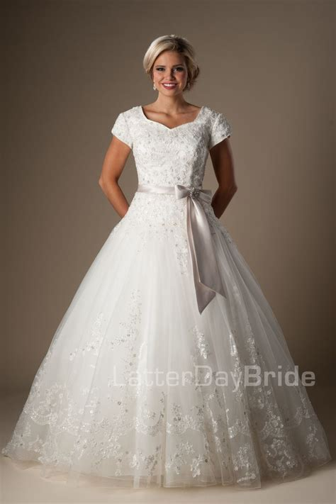 rodolfo modest wedding dresses  day bride