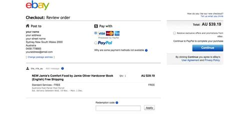 ebay mobile coupons get up to 76 instantly ebay discount codes october
