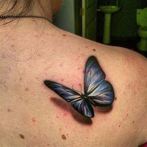popular tattoo designs  meanings  women men